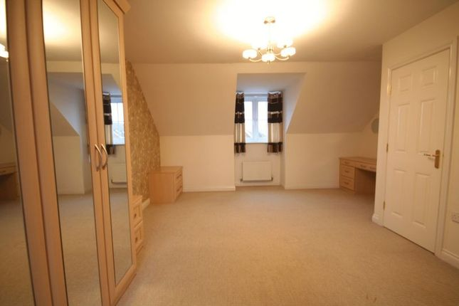 Thumbnail Property to rent in Cooks Gardens, Keyingham, Hull