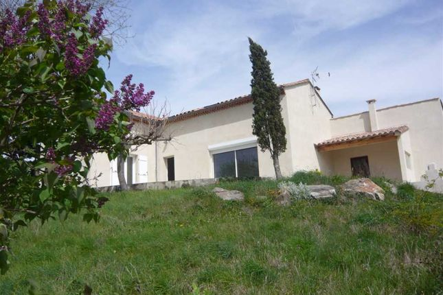 Thumbnail Property for sale in Languedoc-Roussillon, Aude, Sud Castelnaudary