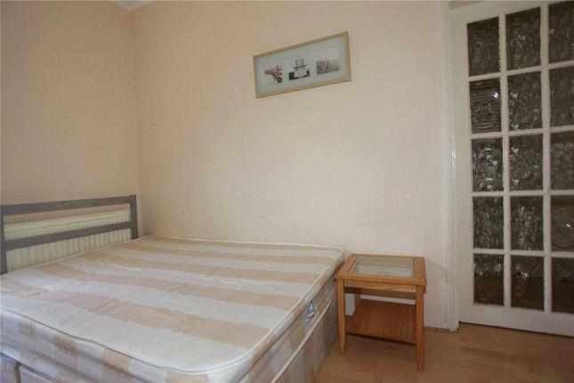 2nd Bedroom of Lymington Ave, London N22