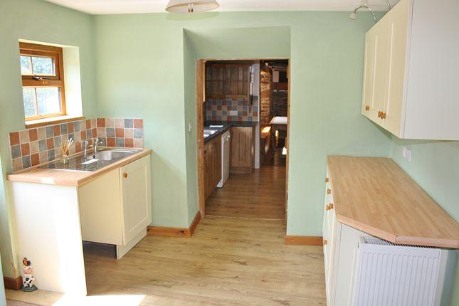 Utility Room of South Petherwin, Launceston PL15