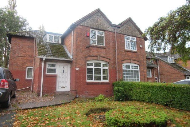 3 bed property to rent in Hales Lane, Smethwick B67