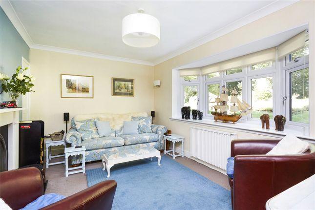 Picture No. 13 of Woodland Cottages, Park Lane, Brook, Godalming GU8