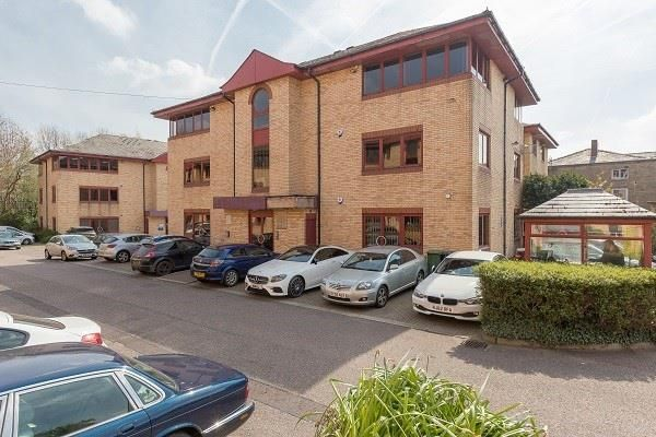 Thumbnail Office to let in First Floor, Dart House, St Georges Square, Bolton