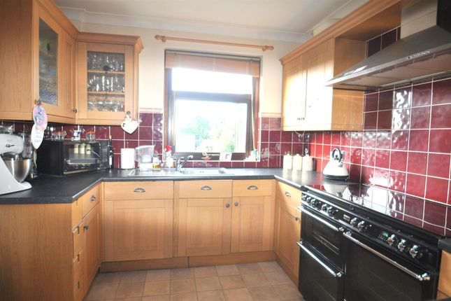 Fitted Kitchen of Astaire Avenue, Eastbourne BN22
