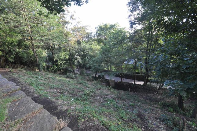 Thumbnail Land for sale in Off Copley Lane, Lower Skircoat Green, Halifax