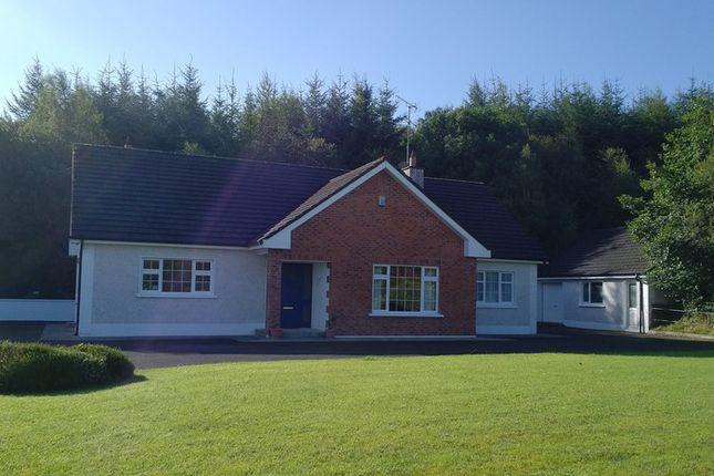 Thumbnail Detached house for sale in Nedd, Doogarry, Killashandra, Cavan