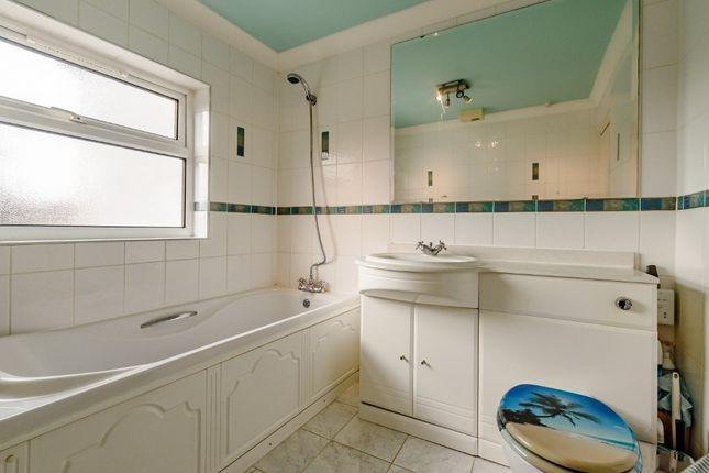 Bathroom of Blenheim Road, North Harrow, Middlesex HA2