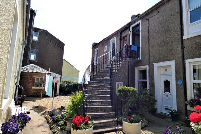 Studio for sale in Crichton Street, Millport, Isle Of Cumbrae KA28