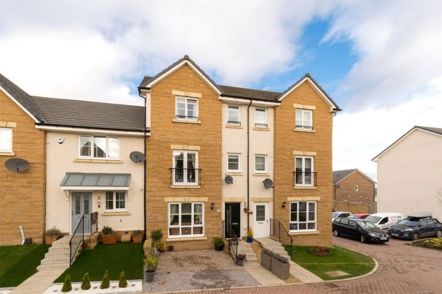 5 bed property for sale in South Chesters Drive, Bonnyrigg EH19