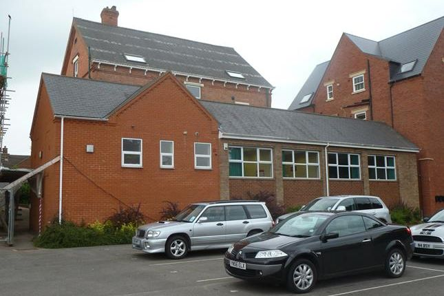 Photo of Suite 11, The Gables Business Court, Belton Road, Epworth, Doncaster, South Yorkshire DN9
