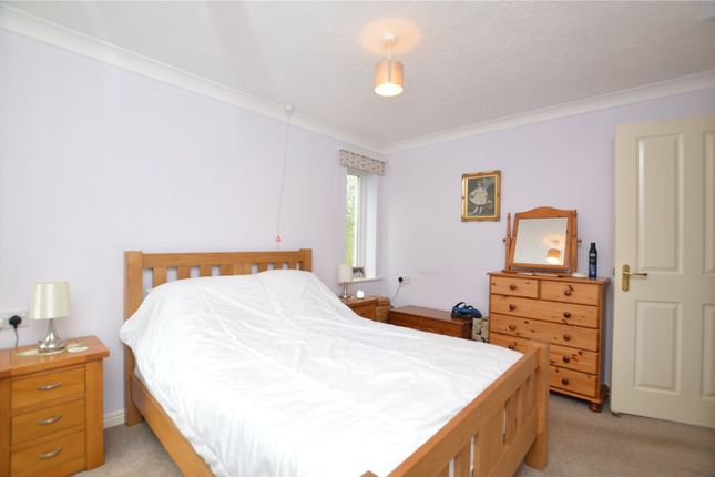 Picture No. 08 of Rosewood Court, Park Avenue, Roundhay, Leeds LS8