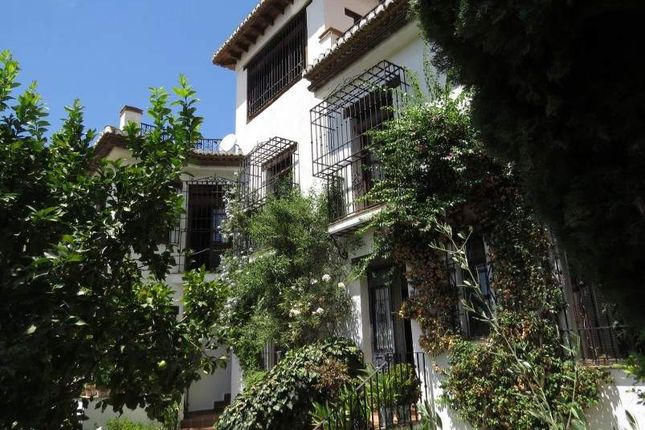 5 bed villa for sale in Granada, Granada, Spain