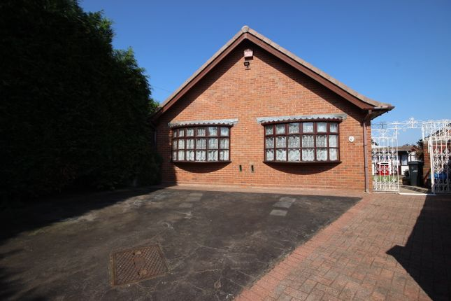 2 bed detached bungalow to rent in Colley Lane, Halesowen B63