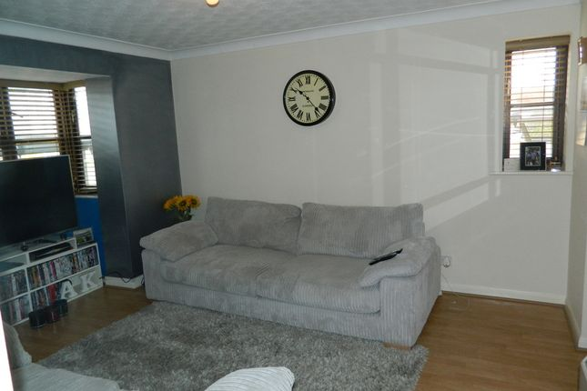 Lounge of Filey Spur, Cippenham, Berkshire SL1