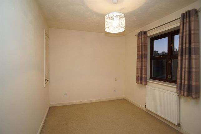 Bedroom 1 of Midvale Avenue, Hillsborough, Sheffield S6