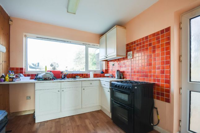 Image 5 of Ash Tree Road, Oadby, Leicester LE2
