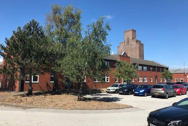 Thumbnail Office to let in Woodside House, Shore Road, Birkenhead