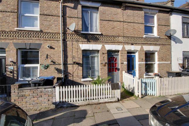 Picture No. 09 of James Street, Enfield EN1