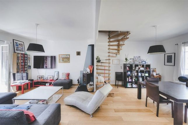 Perpignan, Languedoc-Roussillon, 66000, France