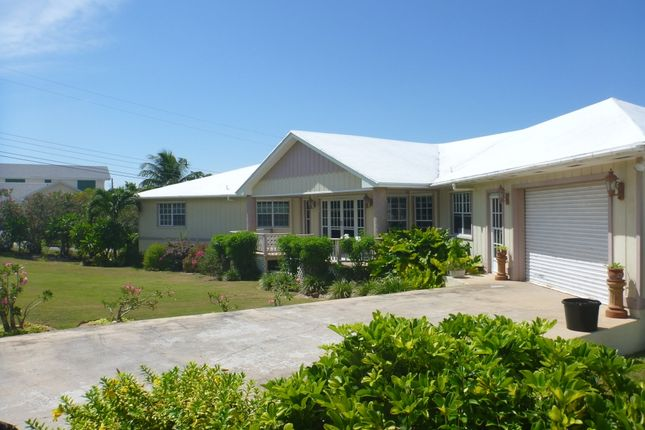 3 bed property for sale in Russell Island, Eleuthera, The Bahamas