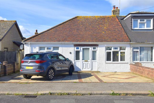 Picture No. 22 of Kings Road, Lancing, West Sussex BN15