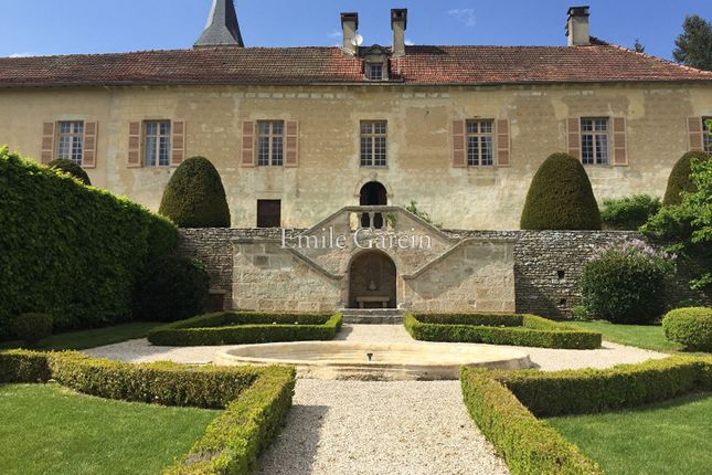 Thumbnail Property for sale in 21500, Montbard, France