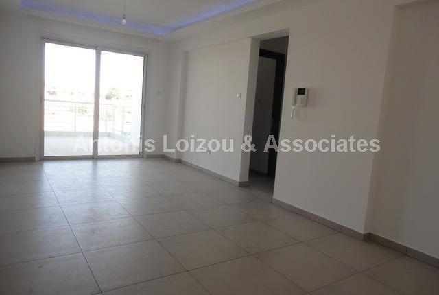 2 bed apartment for sale in Kato Lakatamia, Cyprus