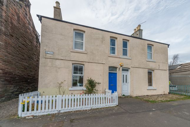 2 bed flat for sale in Juniper Avenue, Edinburgh