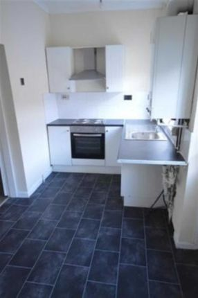 Thumbnail End terrace house to rent in King Terrace, Stanley