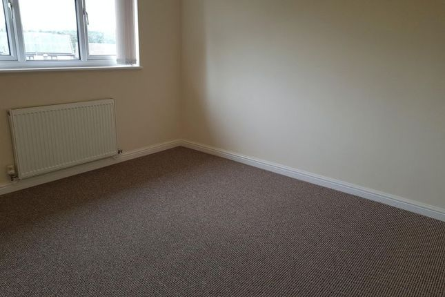 Photo 2 of Ainsdale Drive, Priorslee, Telford TF2