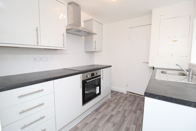 3 bed terraced house to rent in Horeb Street, Treorchy CF42