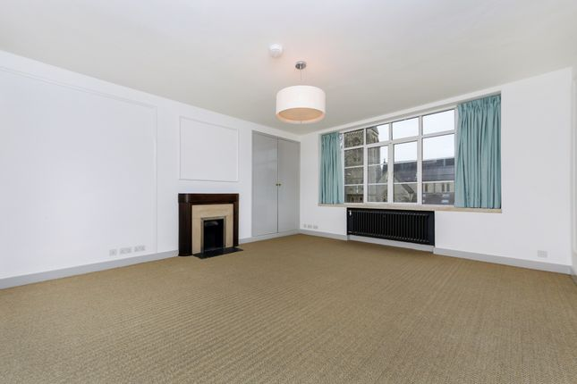 Thumbnail Terraced house to rent in Tarranbrae, Willesden Lane, London