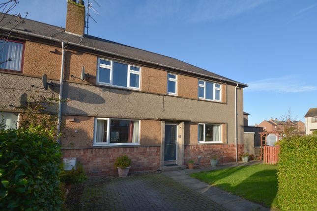 2 bed flat for sale in Abbotsford Road, Arbroath DD11