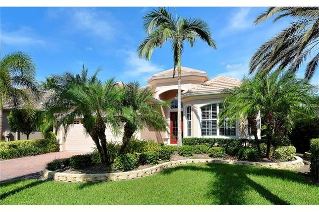 3 bed property for sale in 256 Turquoise Ln, Osprey, Florida, 34229, United States Of America