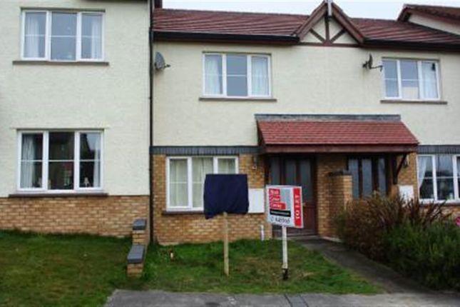 Thumbnail Property to rent in Ballellis, Ballawattleworth, Peel