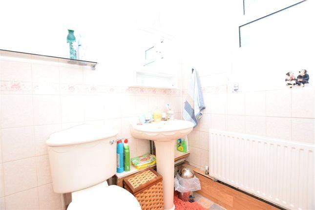 Bathroom of Tidings Hill, Halstead, Essex CO9