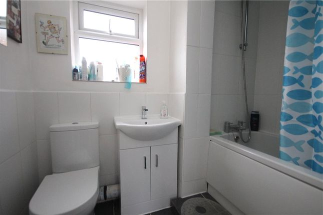 Bathroom of Station Road, Addlestone, Surrey KT15