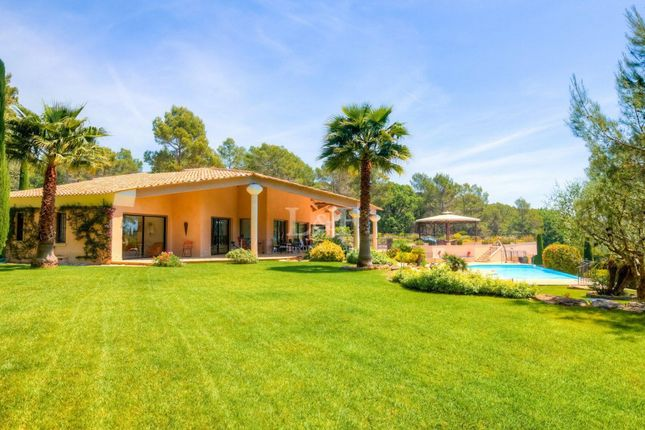 7 bed property for sale in Mougins, 06250, France