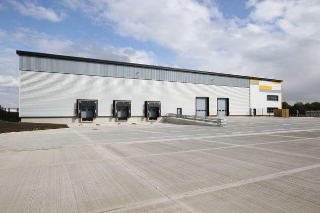Thumbnail Light industrial to let in Gelderd Road, Gildersome, Morley, Leeds