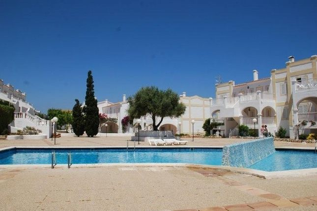 Properties for sale in menorca balearic islands spain - Apartamentos california menorca ...