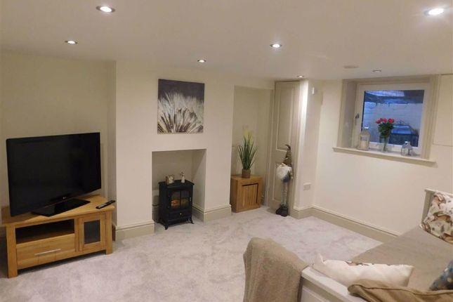 Basement Room of Moorland Road, Woodsmoor, Stockport SK2