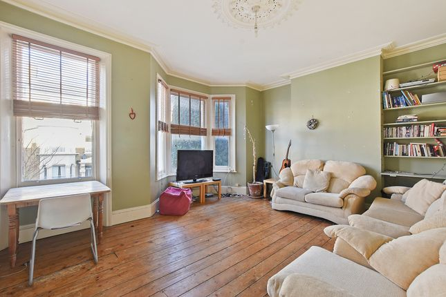 Thumbnail Terraced house for sale in Fordingley Road, Maida Vale