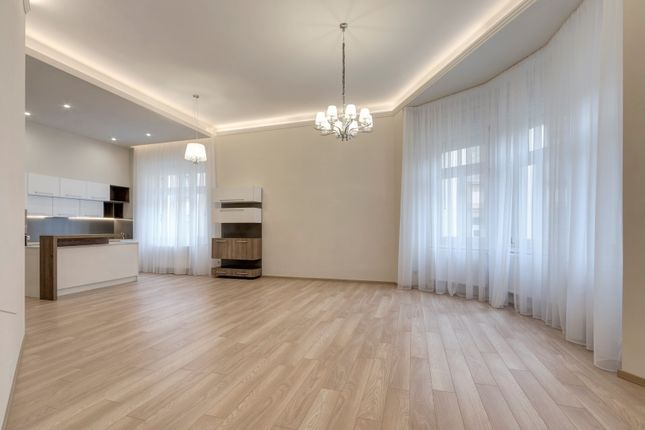 Thumbnail Apartment for sale in 27, Iranyi Street, Hungary