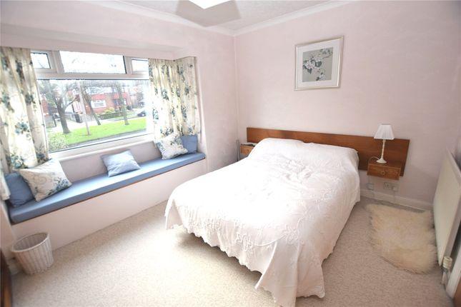 Bedroom 1 Shot 2 of Whitehall Road, New Farnley, Leeds LS12