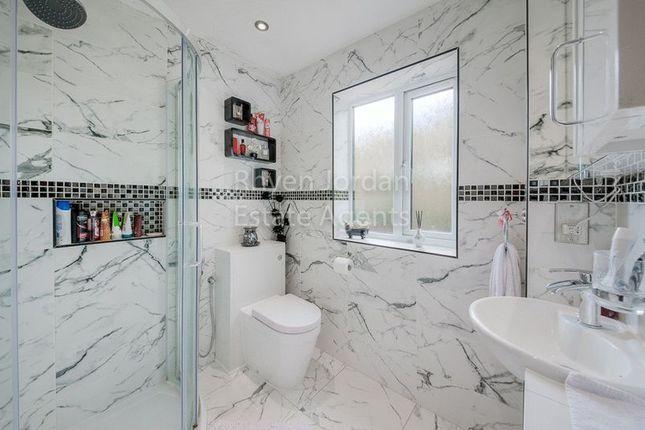 Room To Rent Milton Keynes Furzton