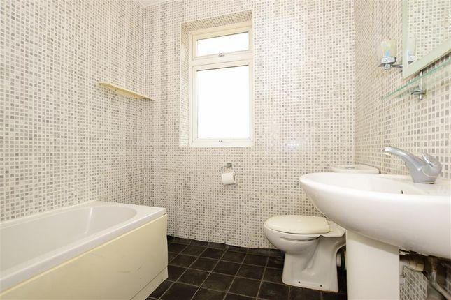 Bathroom of Stradbroke Grove, Clayhall, Ilford, Essex IG5