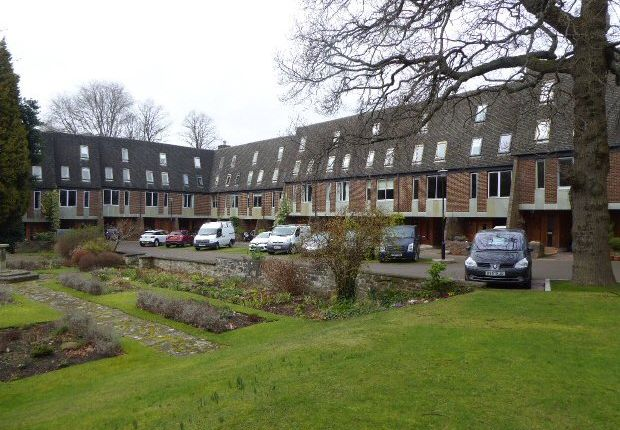 Thumbnail Property to rent in Woodhall Road, Edinburgh
