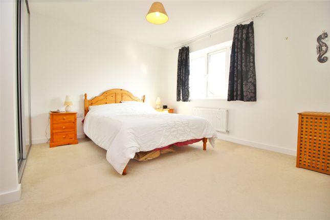 Bedroom 1 of Loring Fields, Landkey, Barnstaple EX32