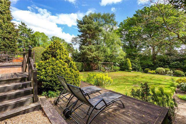Picture 28 of Hook Heath, Surrey GU22