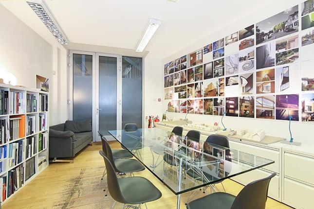 Thumbnail Office for sale in 5 Bickels Yard, 151-153 Bermondsey Street, Southwark, London
